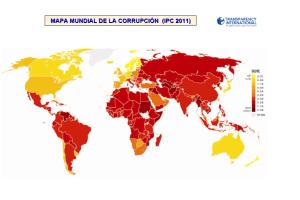 Imagen de Transparencia Internacional